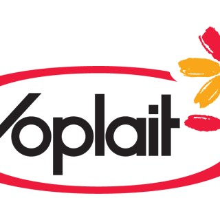 Win a $40 Sam's Club Gift Card From Yoplait Light
