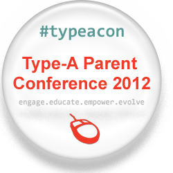 type-a-parent-conference