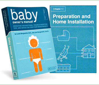 the-baby-owners-manual