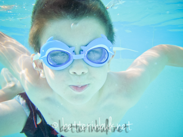 tips for a happy summer vacation