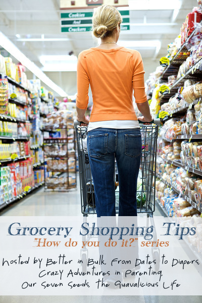 grocery_shopping_tips