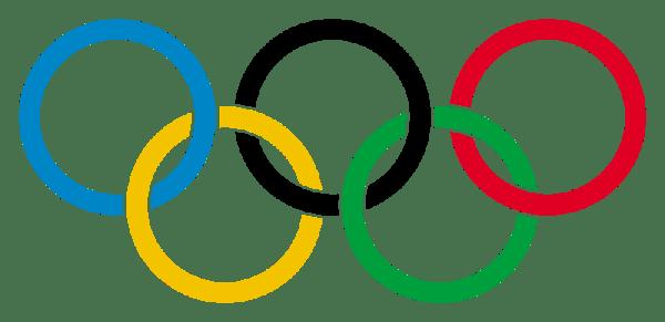 Olympic_Rings Olympic logo