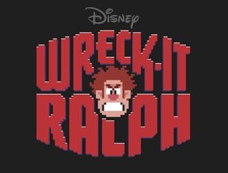 Disney's Wreck-It Ralph