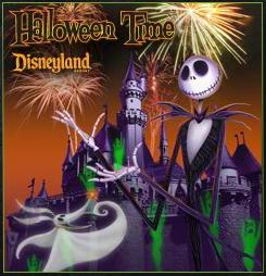 Disneyland_Halloween