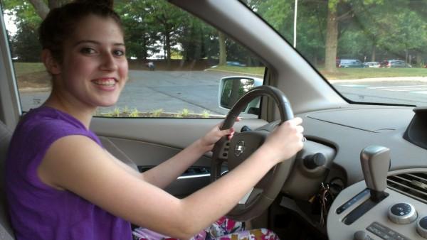 driving-600x338