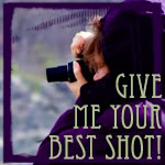 Trapped? – Give Me Your Best Shot