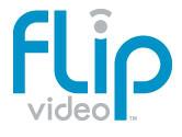 Flip Cameras Are Better in Bulk, too….
