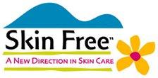 Skin Free Giveaway!