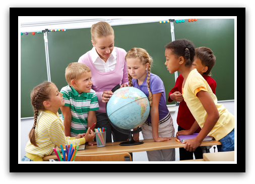 language stars global learning