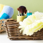 How-To-Clean-Baskets-Alternate-med