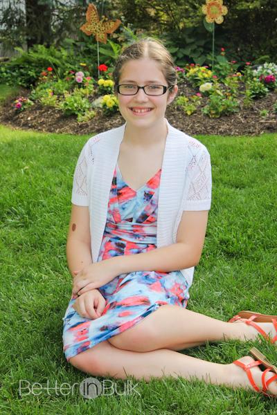 8th grade graduation solo