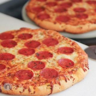 digiorno pizzeria