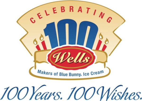 100 Years 100 Wishes wells enterprises