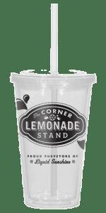 corner_bakery_lemonade