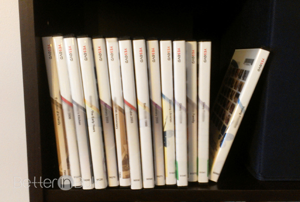 YesVideo-shelf