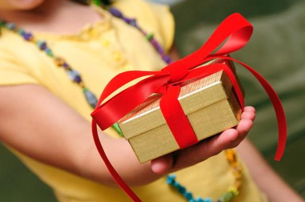 holiday shopping Christmas gifts