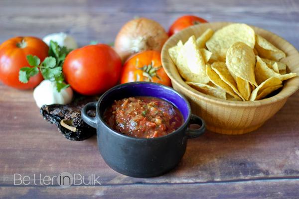 salsa-1