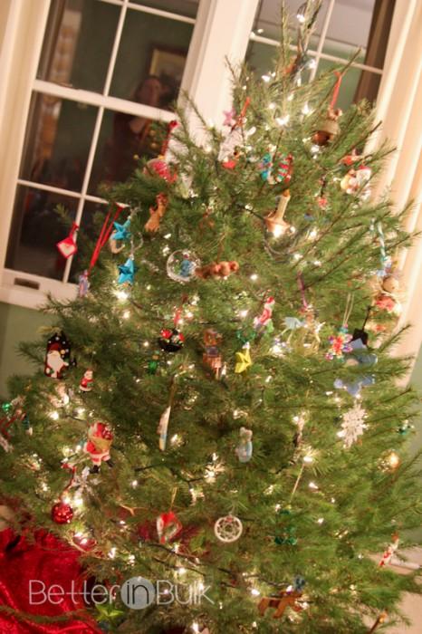 christmas-tree-135