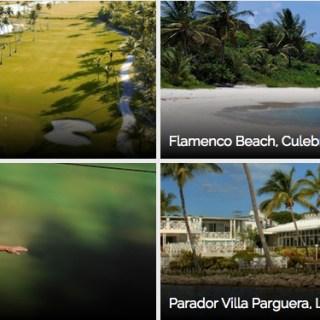 Top 10 Reasons to Visit Puerto Rico