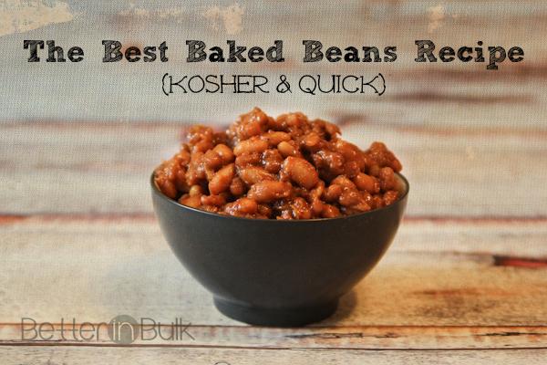 best-baked-beans-kosher-quick