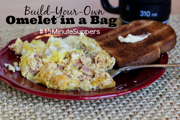 build-your-own-omelet-in-a-bag
