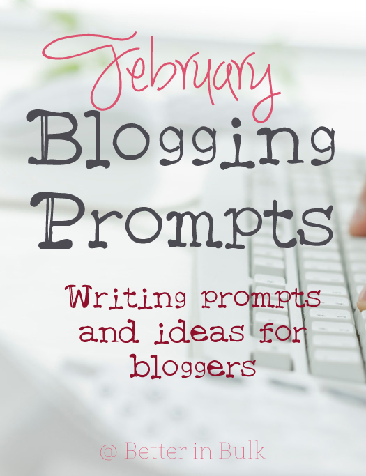 February-vertical-blogging-prompts
