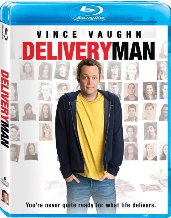 Delivery Man Box Art (1)