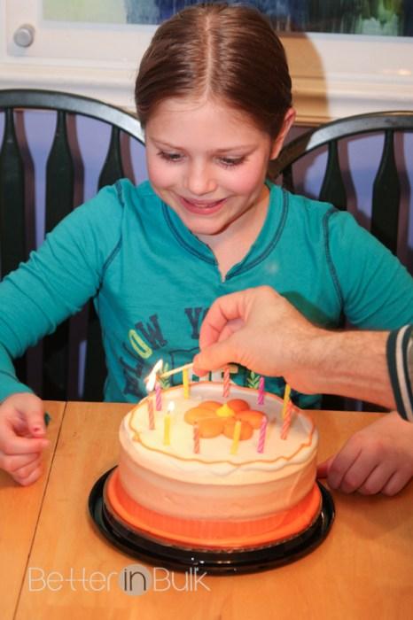 birthday-cake-4