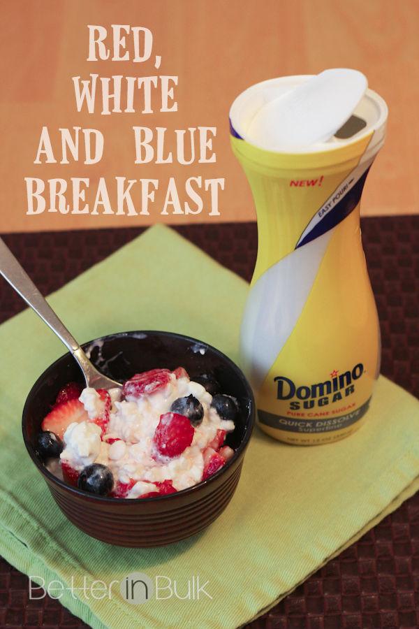 red white blue breakfast-6