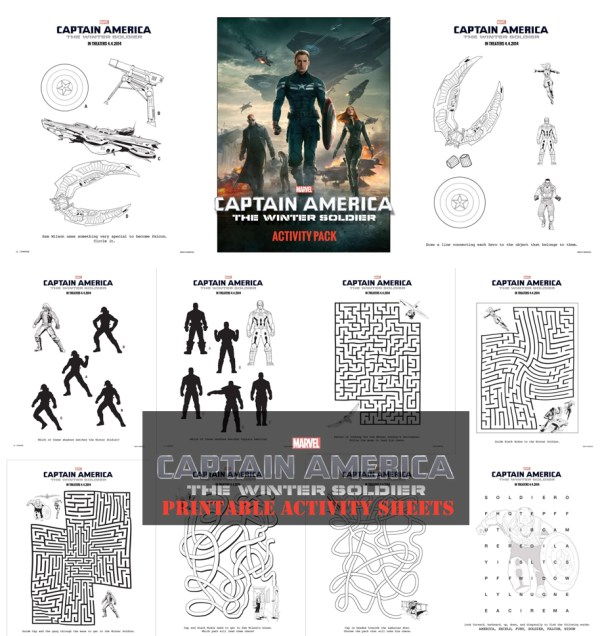 captain-america-activity-pack-collage