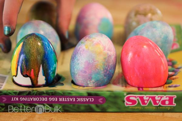 easter eggs-9