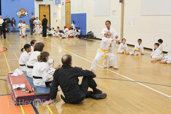 karate-1-2