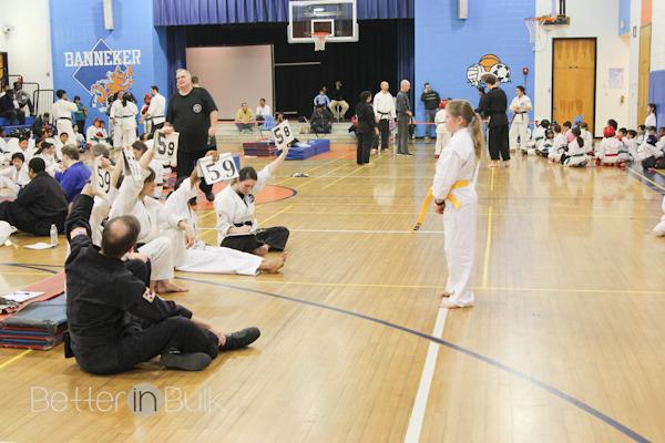 karate-2-2