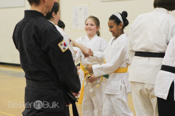 karate-3-2