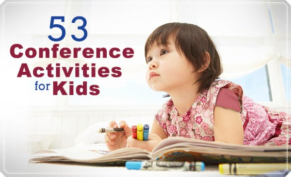lds living 53 general conference activities for kids
