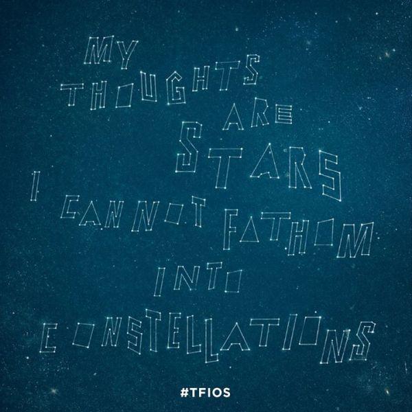 TFIOS-Graphic6