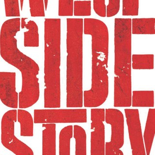 West side story at the National Theater