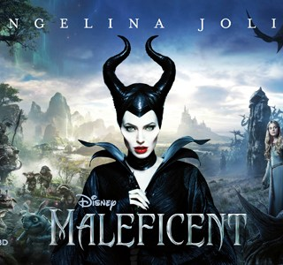 Maleficent Activity Sheets and Coloring Pages #Maleficent #Printables