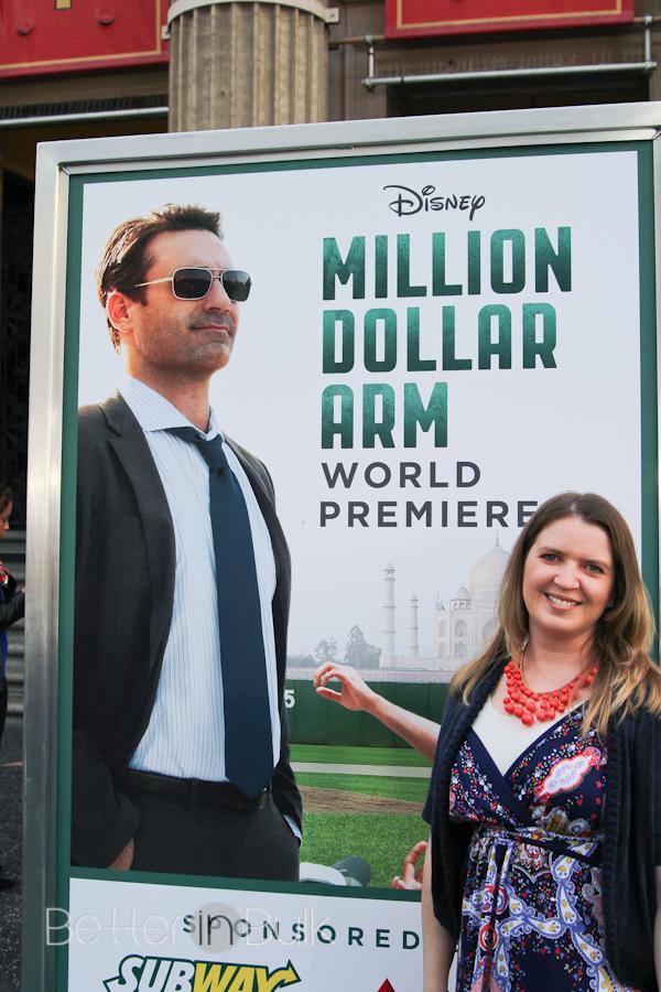 million dollar arm premiere-1