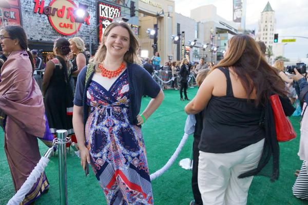 Photo by Shelby OCMomBlog.com