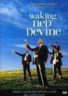 Waking-Ned-Devine-DVD-L086162103858