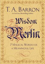 wisdom of merlin