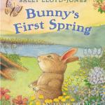 Bunnys best spring