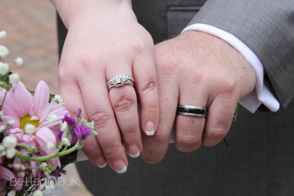 wedding day-1-4