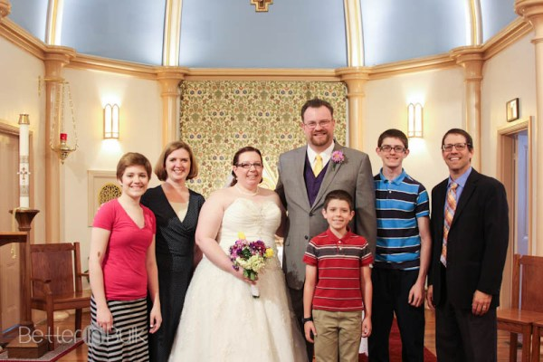 wedding day-1-7