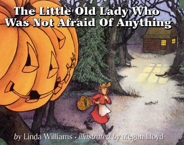 little-old-lady-afraid