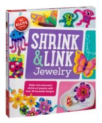 Shrink And Link