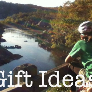 7 Great Gift Ideas for the Adventurous Family