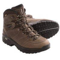 http://www.sierratradingpost.com/lowa-yukon-ice-gore-tex-hiking-boots-waterproof-insulated-for-women~p~9337d/?filterString=passedcriteria~57007%2Fshoes~d~4%2F&colorFamily=01