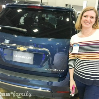 The BEST Car Buying Advice Ever & The Washington Auto Show